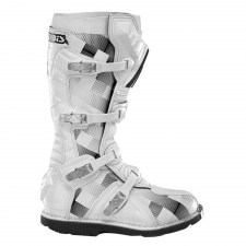 Acerbis-Scotch-White-B