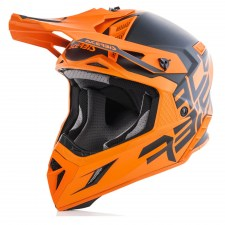 Acerbis-X-Pro-VTR-Orange-Black-A