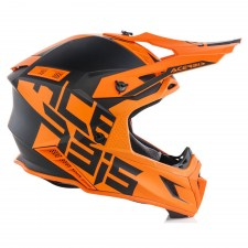 Acerbis-X-Pro-VTR-Orange-Black-B
