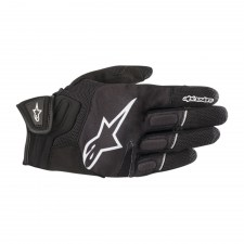 Alpinestars-Atom-Black-White-A