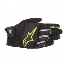 Alpinestars-Atom-Black-Yellow-A
