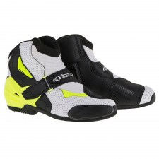 Alpinestars-SMX1-R-Vented-Black-White-Yellowfluo-A