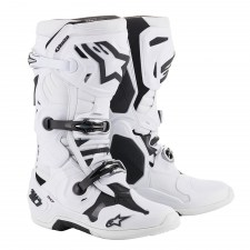 Alpinestars-Tech10-White-A