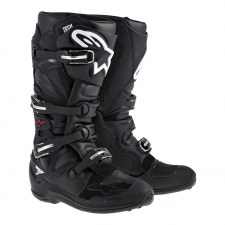 Alpinestars-Tech7-Black-A