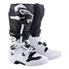 Alpinestars-Tech7-White-A