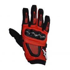 Alpinestars-Thunder-Red-A