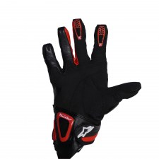 Alpinestars-Thunder-Red-B