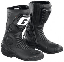 G.EVOLUTION-FIVE-BLACK