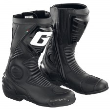 Gaerne-G-Evolution-Five-Black-A
