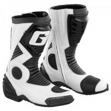 Gaerne-G-Evolution-Five-White-A