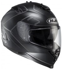 HJC-IS-17-Lank-Helmet_2