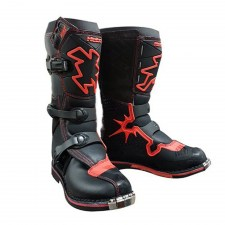 Hebo-Enduro-Black-Red-A
