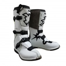 Hebo-Enduro-White-A