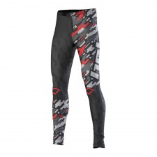 Hebo-Pants-K-Black-Red-A