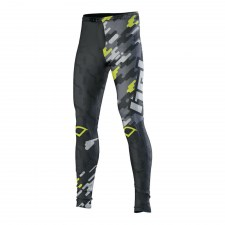 Hebo-Pants-K-Black-YellowFluo-A