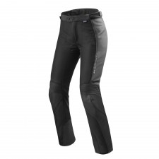 Ignition3-Ladies-Trousers-Black-Black-A