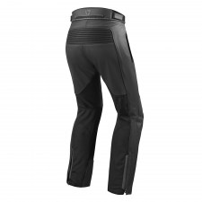 Ignition3-Trousers-Black-Black-A