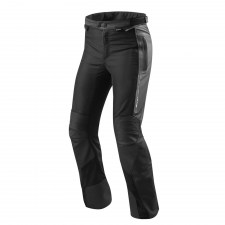 Ignition3-Trousers-Black-Black-B
