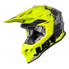 JUST1-J39-ABS-Kinetic-Camo-Red-Lime-FluoYellow-A