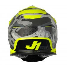 JUST1-J39-ABS-Kinetic-Camo-Red-Lime-FluoYellow-B