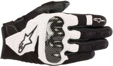 Large-3570518-12-fr_smx-1-air-v2-glove