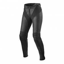 Luna-Ladies-Trousers-Black-Black-A