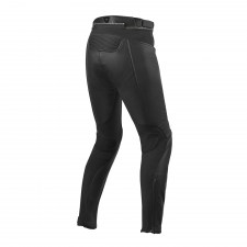 Luna-Ladies-Trousers-Black-Black-B