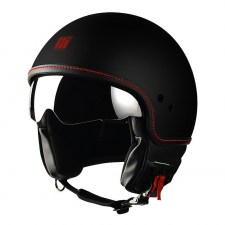 Motocubo-Beetle-Black-Matt-A