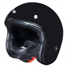 Motocubo-Mc-Jet-Black-Matt-A