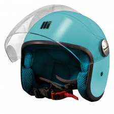 Motocubo-Mosquito-Kid-Blue-A