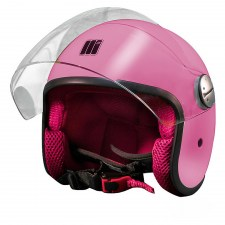 Motocubo-Mosquito-Kid-Soft-Pink-A