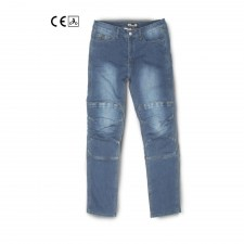 OJ-Jeans-Friction-Man-B