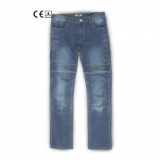 OJ-Jeans-Upgrade-Man-A