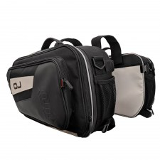 OJ-Twin-Bag-Black-A