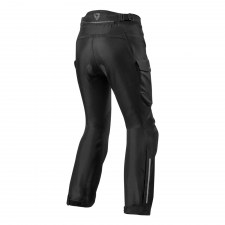 Outback3-Ladies-Trousers-Black-A