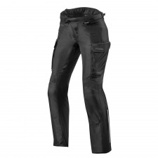 Outback3-Ladies-Trousers-Black-b