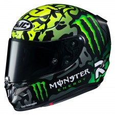RPHA11-Crutchlow-Special-C
