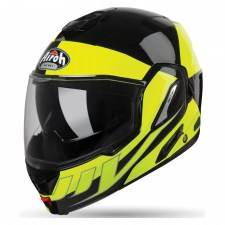Rev19-Fusion-Black-Yellow-B