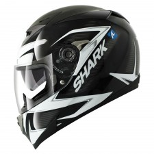 S700-S-Creed-Black-A