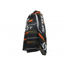SCOTT-250-RACE-JERSEY-BLACK-ORANGE-3-4