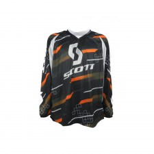 SCOTT-250-RACE-JERSEY-BLACK-ORANGE-petto