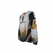 SCOTT-450-RACE-JERSEY-BLACK-ORANGE-3-4