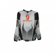 SCOTT-450-RACE-JERSEY-ORANGE-BLACK-petto