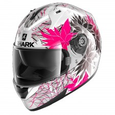 SHARK-Ridill-12-Nelum-White-Fuchsia-A