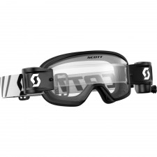 Scott-Buzz-MX-WFS-Black-White-A