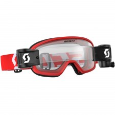 Scott-Buzz-MX-WFS-Red-White-A