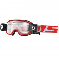 Scott-Buzz-MX-WFS-Red-White-B
