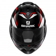 Shark-Evo-Es-Yari-Black-Red-B