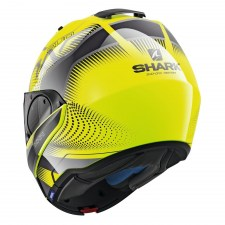Shark-Evo-One-2-Kenser-Yellow-Fluo-B