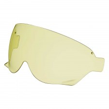 Shoei-CJ3-High-Visibility-Yellow-A